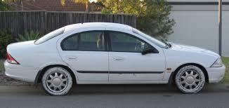 ricer cars bad wheels worst funny or ugly ricer car mod body kit rod fail