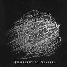 tumbleweed dealer