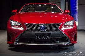 lexus rc coupe south africa official lexus rc thread page 95 clublexus lexus forum