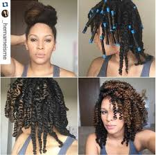 stranded rods hairstyle pin by lolo on curly cues pinterest perms and curly