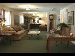 funeral homes in houston miller funeral home houston