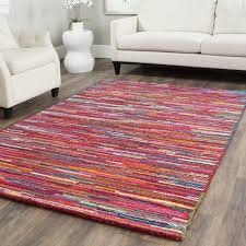 Geometric Outdoor Rug Outdoor Rug Gold And Yellow Rugs C Stunning Outdoor Rug Anaheim