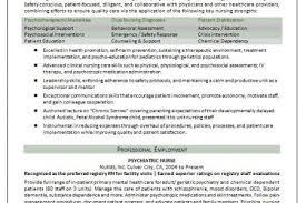 Psychiatrist Resume Dissertation Purpose Statement Urban Legends Academic Essays Best
