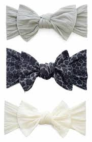 baby bling bows baby bling nordstrom