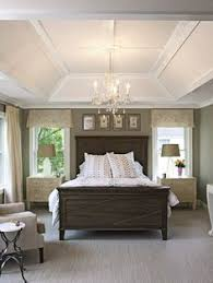 Bedroom Tray Ceilings Design Decor Photos Pictures Ideas - Ceiling bedroom design