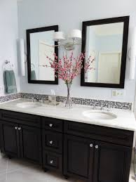 Design Bathroom Furniture Bhe Design In Indianapolis Indiana