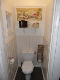 downstairs bathroom ideas downstairs bathroom decorating ideas house decor picture