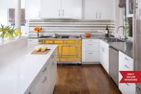 unique kitchen backsplashes 13 unique kitchen backsplash ideas inspiration dering