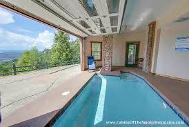 6 Bedroom Cabin Pigeon Forge Tn Pigeon Forge Cabin Eagle Lodge 6 Bedroom Sleeps 26 Jacuzzi