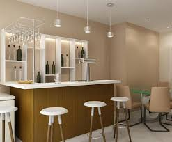 kitchen with bar design cool photograph mabur winsome duwur hypnotizing joss brilliant
