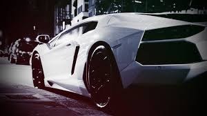 wallpapers hd lamborghini lamborghini aventador wallpaper free wallpaper wiki