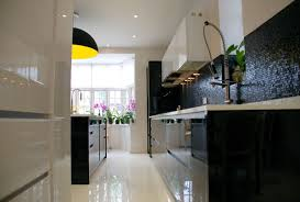 kitchen ideas london aurora portfolio italian kitchen design