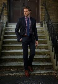 best 25 men u0027s business attire ideas on pinterest men u0027s business