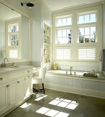 better homes and gardens bathroom ideas home and garden bathrooms garden bathroom stylish bathroom design