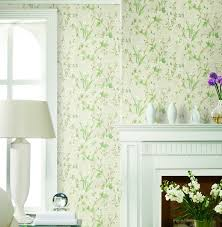 green wallpaper room 23 green living room wallpaper gallery wallpaper living room green