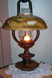 discount primitive home decor table lamps primitive small table lamps cheap primitive table