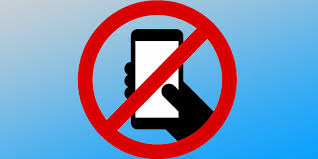 block calls on android top 5 call and sms blocker apps for android