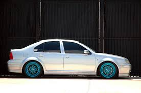 100 volkswagen jetta custom gallery socal custom wheels