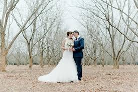 wedding photographs 30 wedding photography tips for amazing wedding photographs