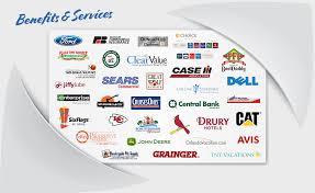 Six Flags Great America Phone Number Benefits U0026 Services Missouri Farm Bureau Federation