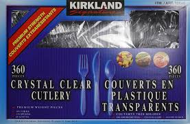 how to dispose of kitchen knives kirkland signature clear cutlery health