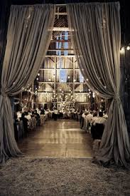 dallas wedding venues 1000 ideas about dallas magnificent wedding venues in dallas tx