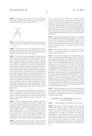 patent us20030109541 3 phenyl 3 7 diazabicyclo 3 3 1 nonane