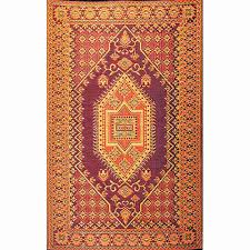 Nuloom Outdoor Rugs by Gallery Of Outdoor Page 3 Of 29 Mydts520 Com Gallery Of Outdoor