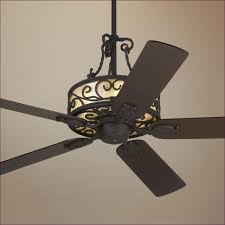 Small Ceiling Fan Light Bulbs by Furniture Small Ceiling Fan With Light Hampton Bay Ceiling Fan
