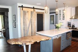 interior decorating and home staging interior design casual