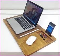 Best Laptop Stand For Desk New Laptop Stand For Desk Image Cdf Home Design Ideas