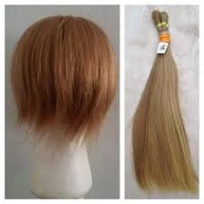 hair styles for trichotellamania hate your thinning hair check out our website to see some great