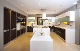47 Modern Kitchen Design Ideas Cabinet Pictures Designing Idea