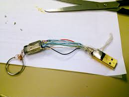 usb 3 0 cable wiring diagram u2013 wiring diagram and schematic design
