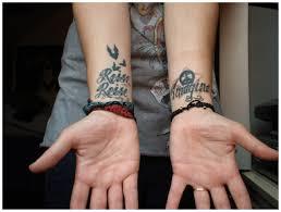 my tattoos u0026 tattoo history the roaming renegades