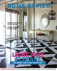 Home Studio Design Associates Review by Home Review July 2017 By Home Review Issuu