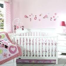 déco chambre de bébé fille deco chambre bebe fille deco chambre bebe fille with
