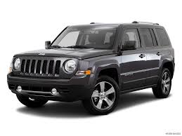 new chrysler jeep dodge and ram models in sandy riverdale and