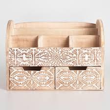 Decorative Desk Accessories Decorative Desk Accessories Best Decoration Ideas For You