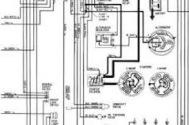 ac delco radio wiring diagram 4k wallpapers