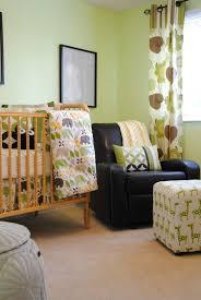 themed nursery picmia