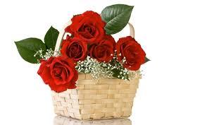 most beautiful flower arrangements beautiful flowers flower bouquet wallpaper most rose widescreen hd pics of computer