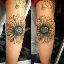 23 best terrific 80 u0027s tattoos images on pinterest body