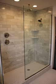 Bathroom Shower Tile Ideas 25 Amazing Bathroom Shower Tile Ideas