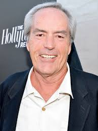powers boothe actor tvguide com
