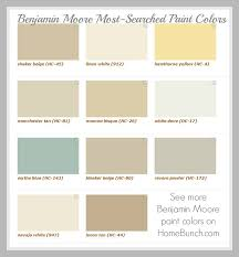 best 25 manchester tan benjamin moore ideas on pinterest