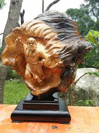 5501 best wood carvings images on wood sculpture