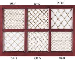 decorative wire mesh for cabinets metal mesh panels for cabinets cute decorative wire mesh for