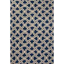Geometric Outdoor Rug Heat Resistant Outdoor Rugs Rugs The Home Depot