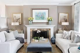 home interiors furniture mississauga interior designer oakville mississauga burlington katie campbell